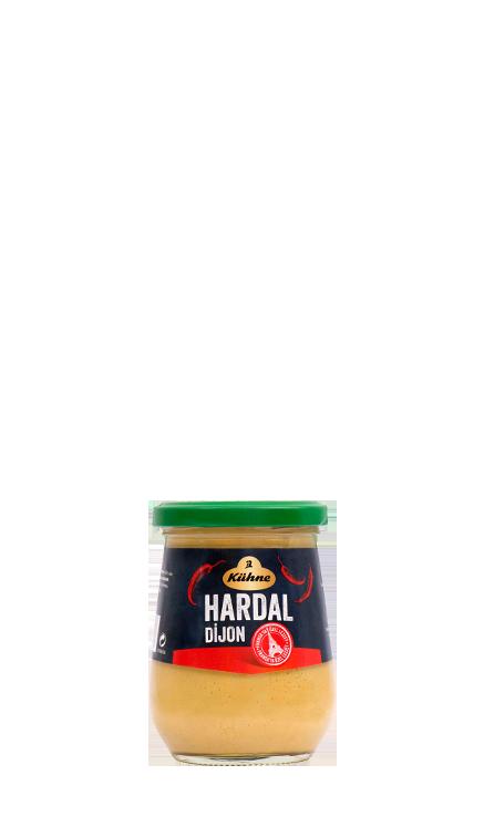 ACI HARDAL 250 ML